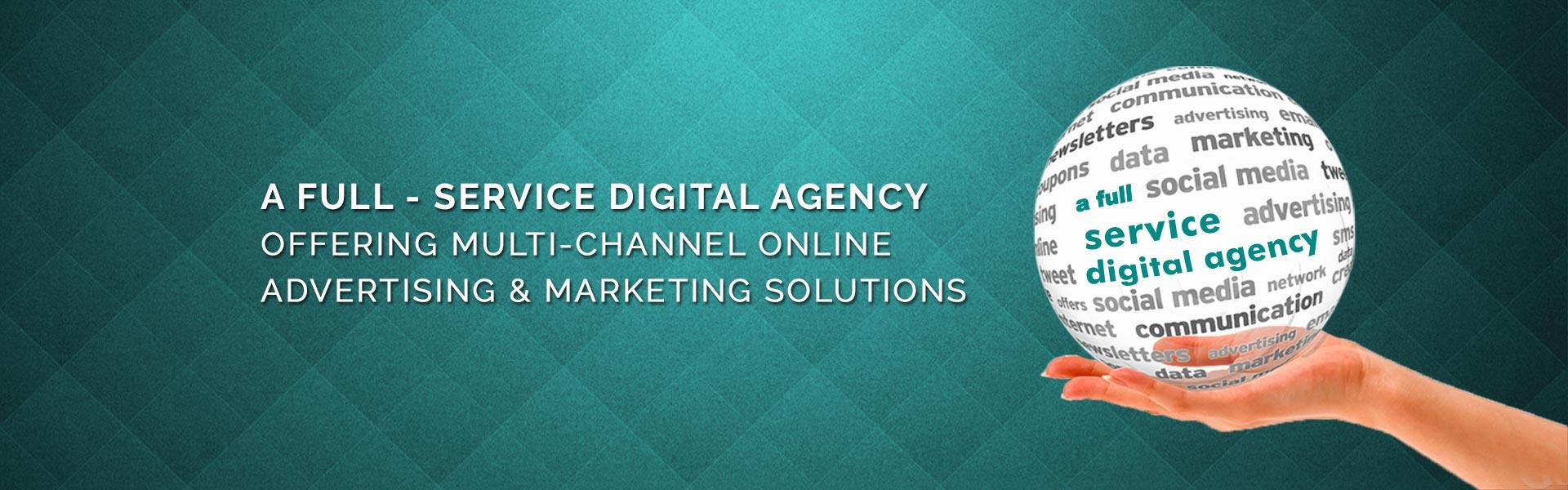 a-full-digital-agency