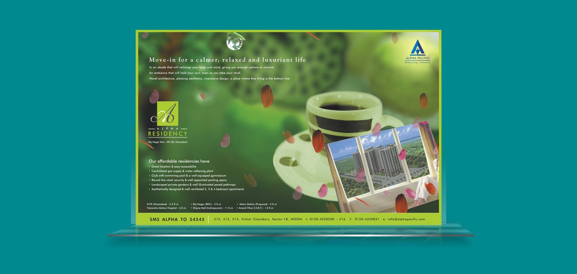 alpha-residency-advertisement