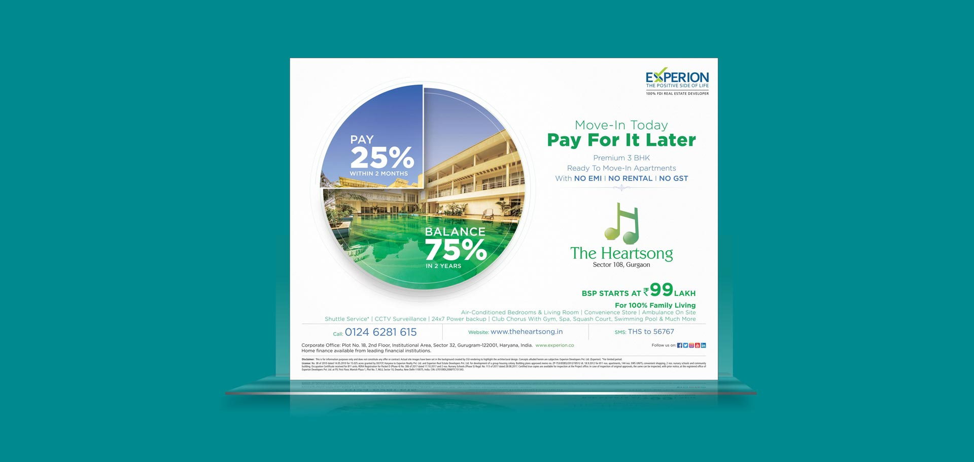 experion-advertisement-3