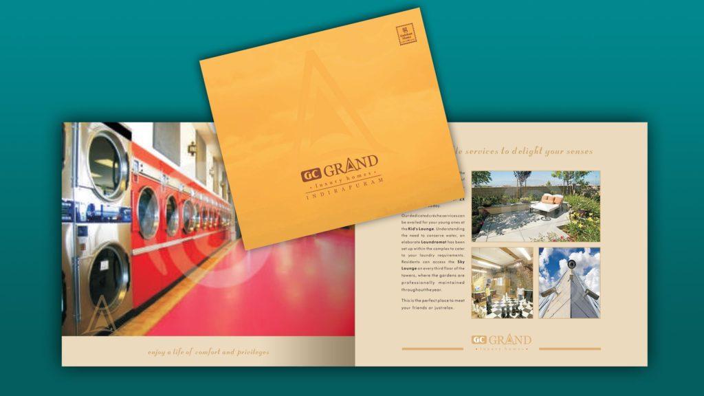 gulshan-brochure