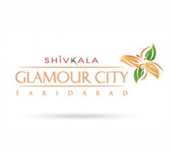 glamour city logo
