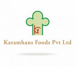 karamhans_logo