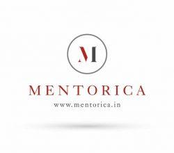mentorica