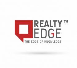 realty edge logo-1