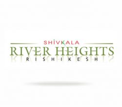river height logo-1