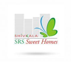 sweet homes logo